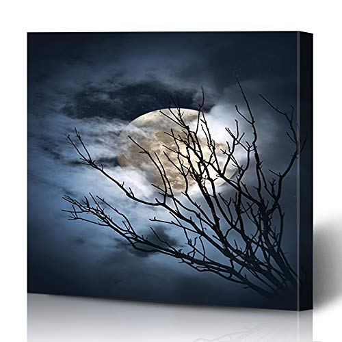 - InterestDecor Canvas Prints Wall Art 16