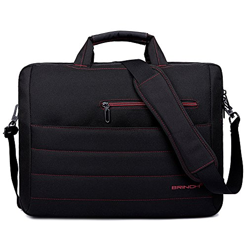 Nylon Notebook Carry Case - 2
