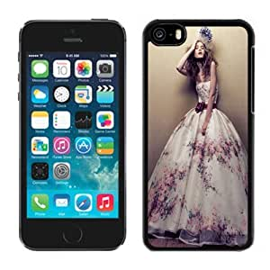 Lmf DIY phone caseDurable Protector Case Cover With Cloudy Ocean Sunset Hot Design For iphone 6 4.7 inchLmf DIY phone case