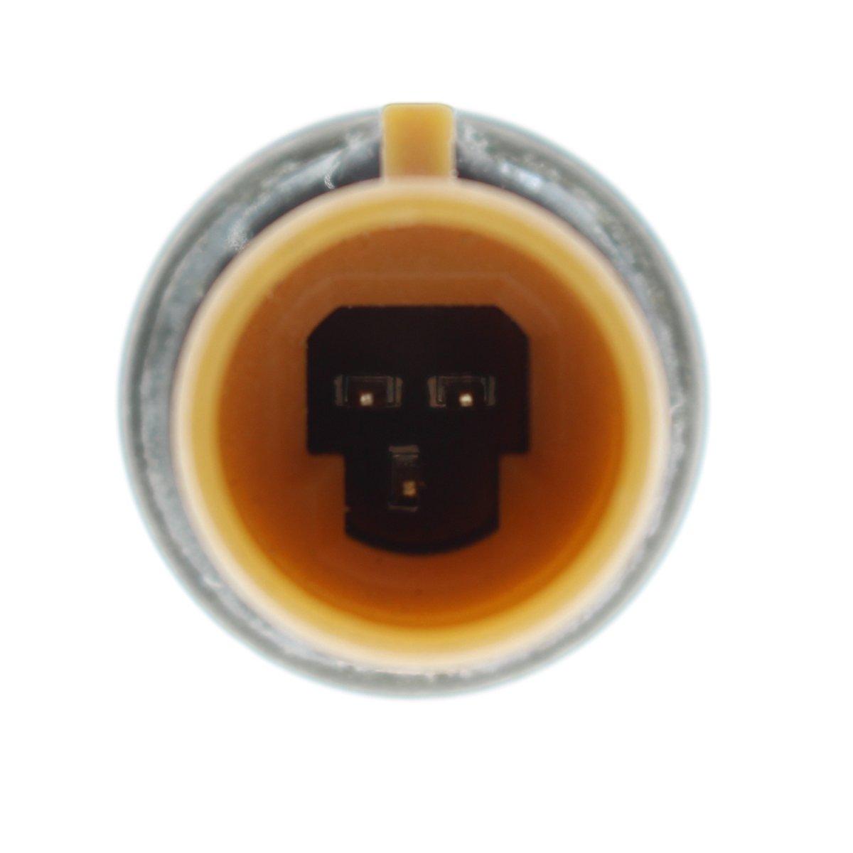 GooDeal A//C Refrigerant Pressure Sensor 22664328 15-5742