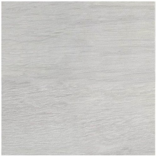 American Olean Tile M1091212V1U Ascend Stone 12X12 Large Field Ascend Stone Large Field Tile,, 12