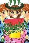 My Lovely Hockey Club, tome 8 par Morinaga