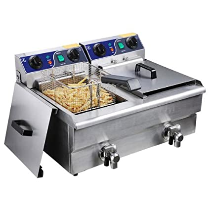 countertop deep commercial file product lb fryer vollrath page