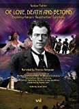 Of Love Death, and Beyond, Exploring Mahler's Resurrection Symphony