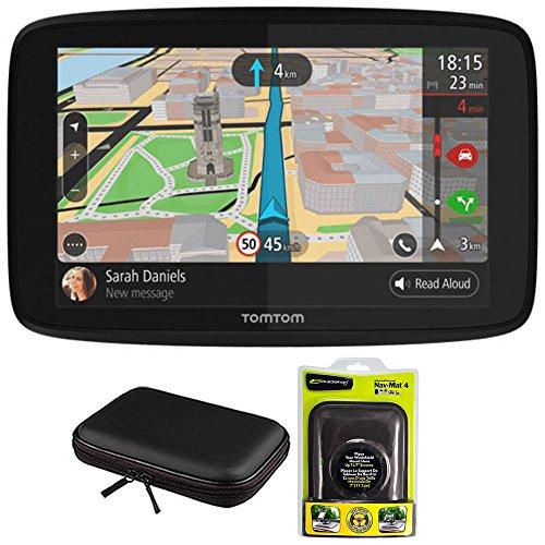 TomTom GO 620 GPS 6
