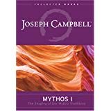 Campbell;Joseph Mythos I