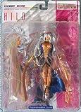 Ah! My Goddess Hild by Hobby Base