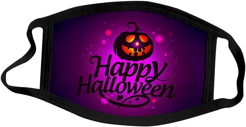 Qinsiy 1pc Halloween