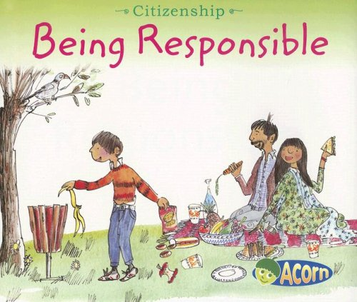 responsible world citizen Get this from a library understanding the global experience : becoming a responsible world citizen [thomas arcaro rosemary haskell.