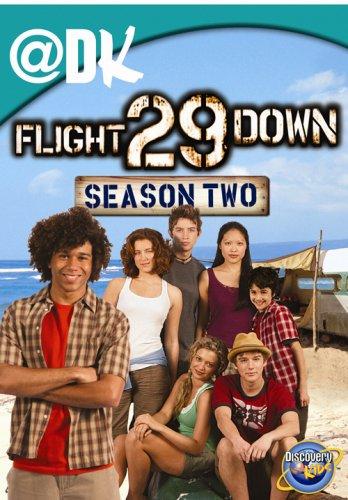 Resgate voo 29 2 temporada online dating