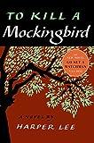 advanced books classics - To Kill a Mockingbird (Harperperennial Modern Classics)