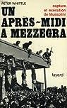 Un après-midi à Mezzegra par  Whittle