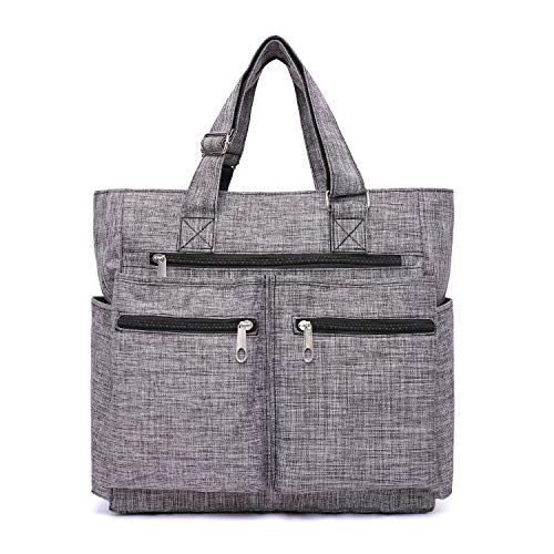 Canvas Tote Bag Waterproof