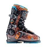 Full Tilt Men's Tom Wallisch Pro Ltd Ski Boots / Mondo Point 28.5