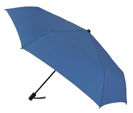 Paraguas Ultralight, Muy Ligero si te Vas de Viaje, de excursión o de Paseo