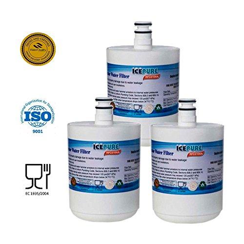Premium 5231ja2002a s 5231ja2002b 5231ja2002b s Filter product image