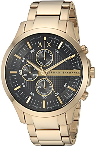 Armani Exchange Mens AX2137 Watch product image