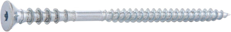 0//1203//001//6,0//120// //01 Dresselhaus register screw