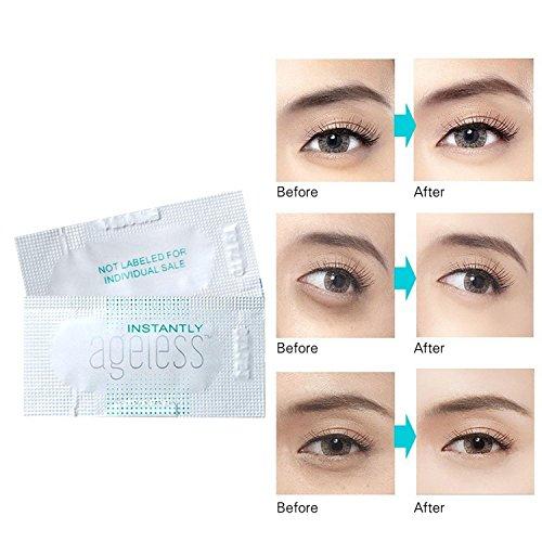 1234 Eye Care - 6