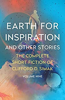 Earth Inspiration Stories Complete Clifford ebook