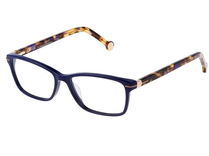 gafas graduadas amazon