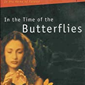 in the time of the butterflies julia alvarez  customer image