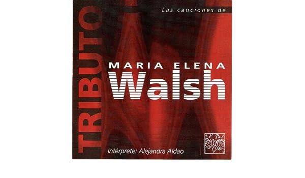El Show del Perro Salchicha de Aldao Alejandra en Amazon Music - Amazon.es