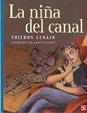 La Nina del Canal, Thierry Lenain, 968166230X