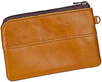 13defc366c2b Shopping Coin Purses & Pouches - Wallets, Card Cases & Money ...