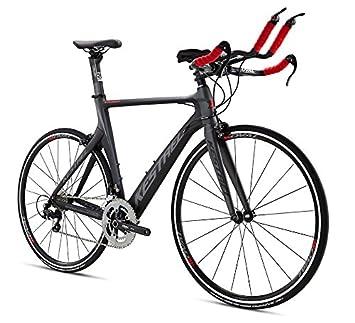 Kestrel Talon Tri Shimano 105 Bicycle Sports Outdoors