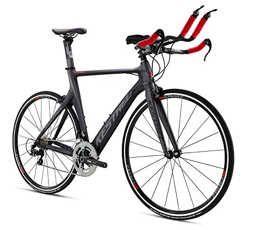 Shop Kestrel road bike