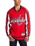NHL Washington Capitals Premier Jersey