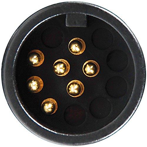 Lampa /Tester para Luces del Remolque