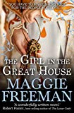 Bargain eBook - The Girl in the Great House