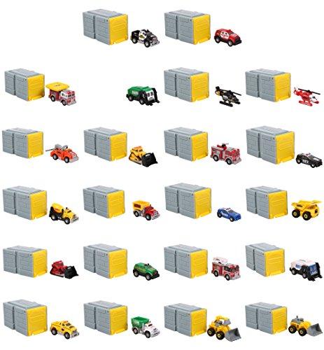 tonka-tiny-vehicles-in-blind-garage-styles-may-vary