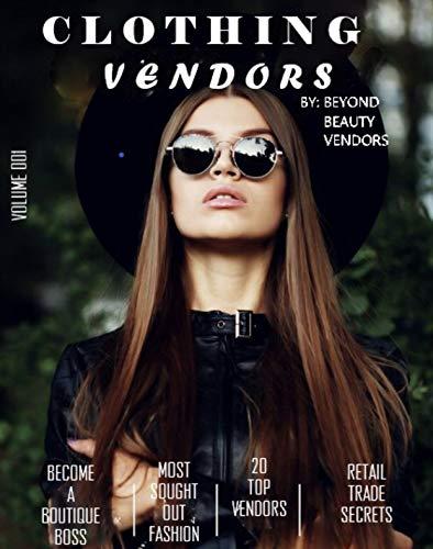 BECOME A BOUTIQUE BOSS: WHOLESALE CLOTHING VENDORS LIST]()