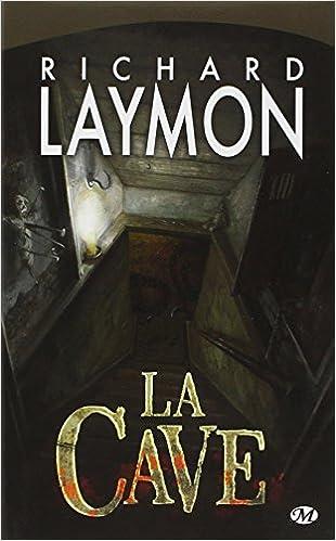 Livres gratuits La Cave epub, pdf