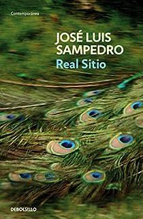 Real sitio par Sampedro