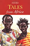 Tales from Africa (Oxford Myths and Legends)