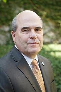 Edward J. Harpham
