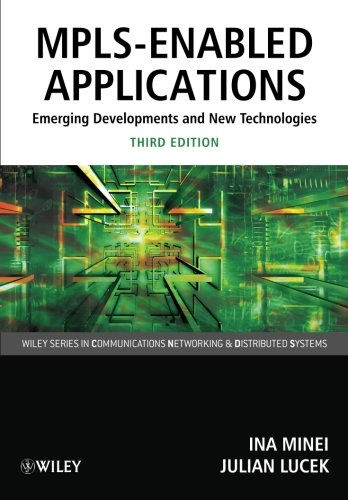 mpls-enabled-applications-emerging-developments-and-new-technologies