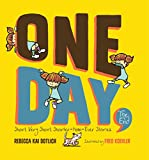 Download One Day, The End: Short, Very Short, Shorter-Than-Ever Stories in PDF ePUB Free Online