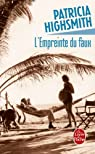 L'empreinte du faux par Highsmith