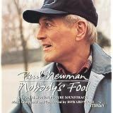Nobody's Fool: Original Motion Picture Soundtrack