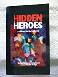 Hidden Heroes, Don Moore, 0913367850