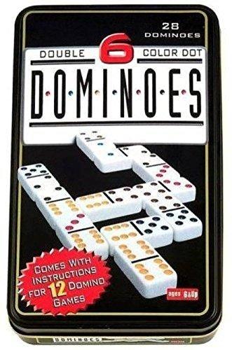 casino bonus ohne bedingungen