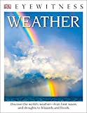 DK Eyewitness Books: Weather: Discover the World