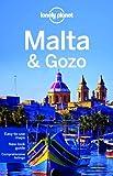 Lonely Planet Malta & Gozo 5th Ed.: 5th Edition