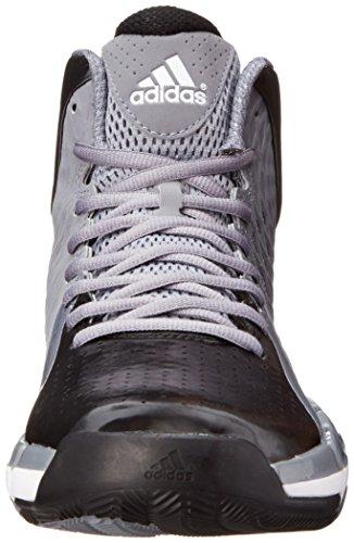 new style 3d9fd 73922 Adidas Rose 773 II White Black White