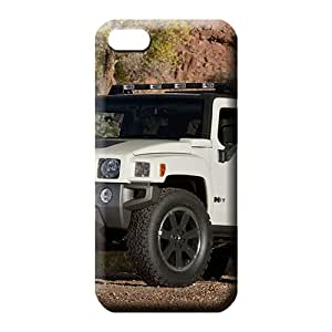 iphone 6plus 6p case cover Plastic Fashionable Design mobile phone covers hummer at sema 2009 7